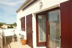 Appartement DUPLEX - Résidence avec Pisc...