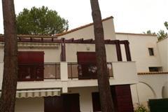 LA PALMYRE - Résidence le Hameau de Tala...
