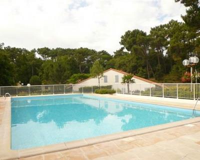 LA PALMYRE Location Vacances dans Réside...