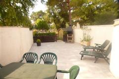 LA PALMYRE - Residence Les Pergolas -