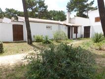 Maison résidence les Trémières - La Palm...