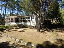 LA PALMYRE - Villa 5 chambres Parc de la...